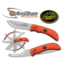 Outdoor edge Swing Blaze (Sz-20N)